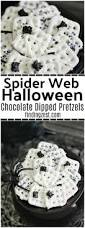 Halloween Express Charlotte Nc by 100 Halloween Spider Recipe Mini Spider Pizzas Recipe