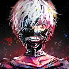 Terraria Halloween Event Solo by Halloween Anime Dress Cosplay Tokyo Ghoul Kaneki Ken Mask Zipper
