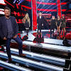 'The Voice': Team Blake's Ian Flanigan & Worth the Wait Impress in ...