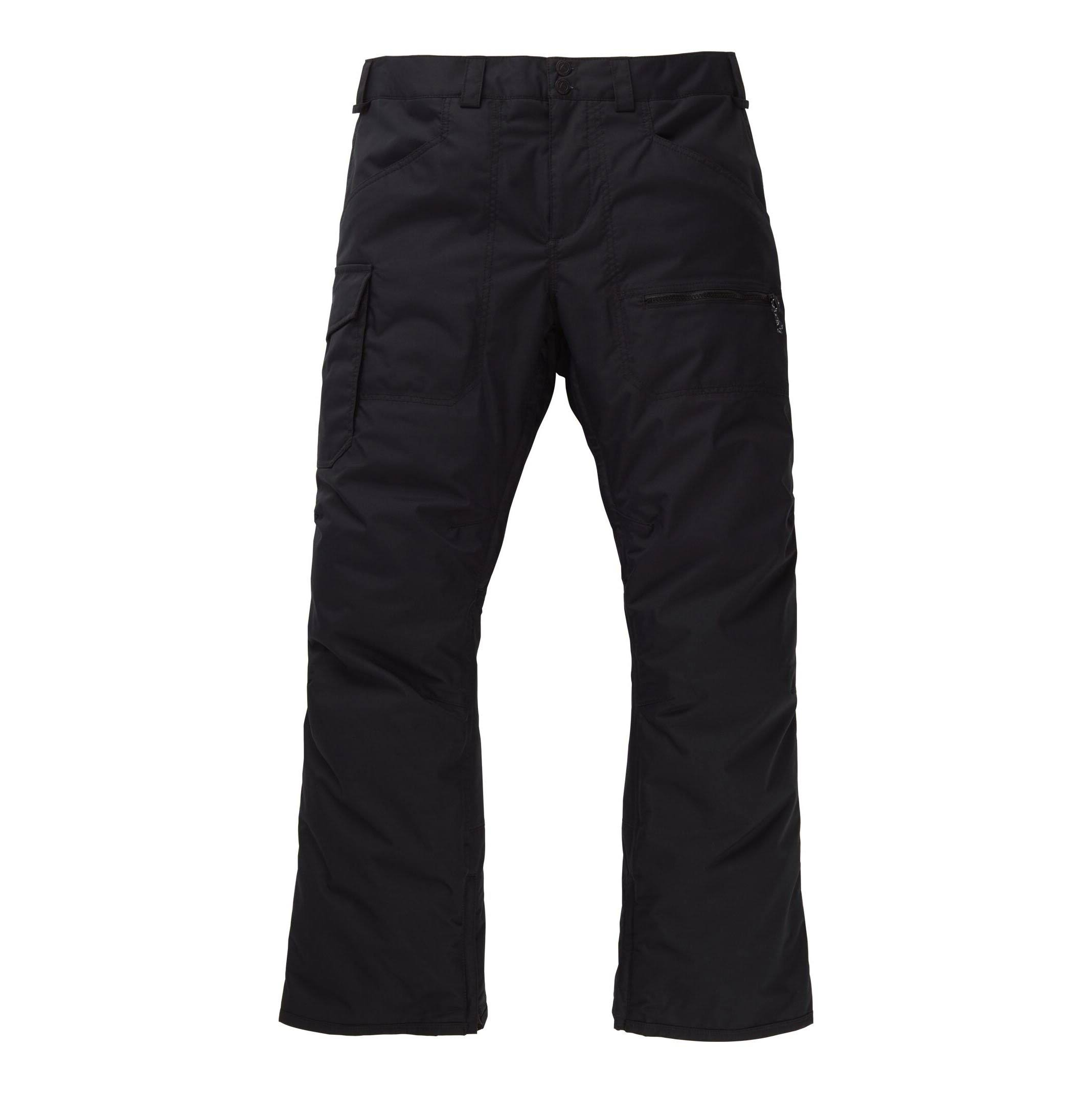 Burton Covert Pant - True Black