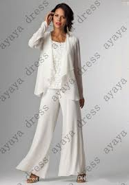 popular formal wedding dress for mother bride buy cheap formal