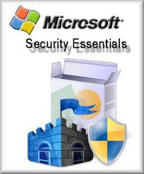 descarga gratis microsoft security essentials 2.0
