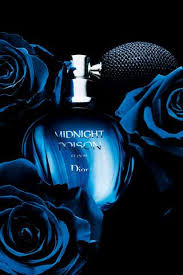 منتصف الليل Midnight Poison images?q=tbn:ANd9GcR