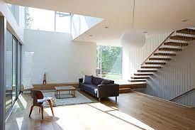 Interior Design Architecture Design Ideas