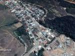 imagem de Nova Belém Minas Gerais n-13