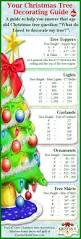 6ft Fibre Optic Christmas Tree Bq by Best 25 7ft Christmas Tree Ideas On Pinterest Diy Christmas