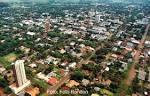 imagem de Rondon Paraná n-13