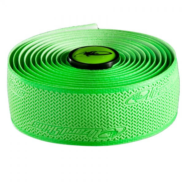 Lizard Skin DSP Bar Tape - Green
