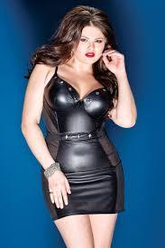 67 best women u0027s fashion that i love images on pinterest curvy