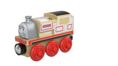 Thomas & Friends Wood Stanley