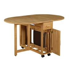 Dining Room Tables Walmart by Download Collapsible Dining Set Stabygutt
