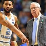 North Carolina vs. Louisville odds: Picks from unbiased model on 15-5 college ...