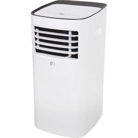 Perfect Aire Portable Air Conditioner - 10K BTU
