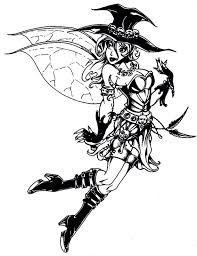 Scary Halloween Coloring Pages Online by Halloween Coloring Pages Halloween Colorings Contest