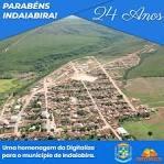 imagem de Indaiabira Minas Gerais n-13