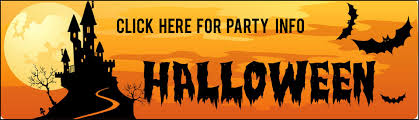 List 3 Other Names For Halloween by Rooftop Halloween Party Saturday Night 1 Hour Open Bar 9 10pm