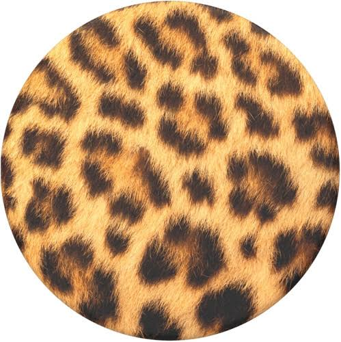 PopSockets Cheetah Chic PopTop