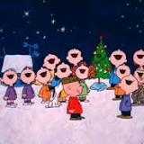 A Charlie Brown Christmas, Charlie Brown, Christmas Day