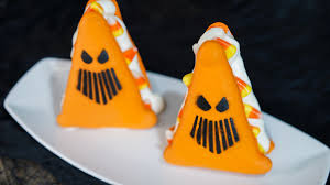 List 3 Other Names For Halloween by Your Guide To Treats And Eats Galore During Halloween Time At The