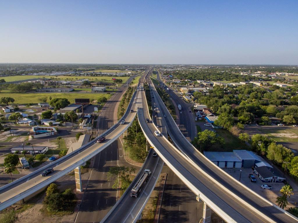 Pharr, Texas