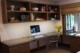 Big Joe Zip Modular Sofa by Office Corner Desk With Hutch Desk Chair Mahogany Office