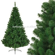 6ft Fibre Optic Christmas Tree Bq by Artificial Christmas Tree Branches Christmas Lights Decoration