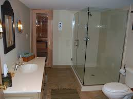 Basement Bathroom Designs Plans by Basement Bathroom Laundry Room Combo Home Furniture And Design Ideas