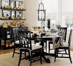 Dining Table Centerpiece Ideas For Everyday by Dining Room Table Centerpieces Everyday Varnished Teak Wood Table