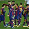 Barcelona goleia o Ferencváros na estreia da Liga dos Campeões ...