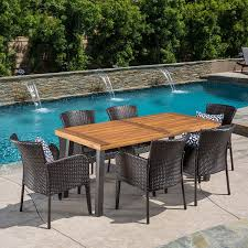 Menards Living Room Chairs by Dining Tables Sams Club Patio Furniture Lowes Patio Table Dining