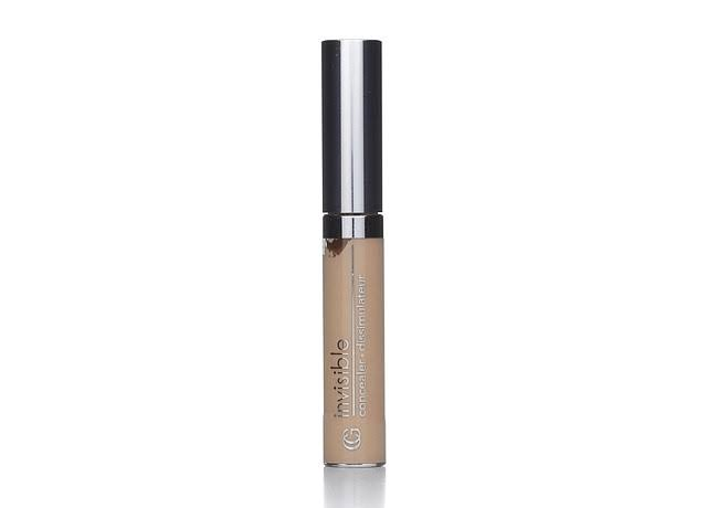 Covergirl Clean Invisible Concealer - 115 Fair