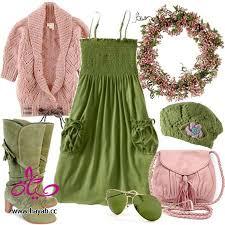 ملابس على الموضة.......... images?q=tbn:ANd9GcR