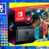 Best Nintendo Switch Black Friday 2019 Deals: Switch Lite, Mario ...