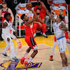 Los Angeles Lakers: 4 Lessons in overtime loss to Wizards