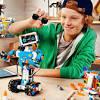 Lego dejará de publicitar juguetes y figuritas relacionados con la ...