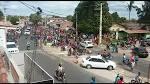image de Urbano Santos Maranhão n-5