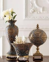 احلى مزهريات لتزيني بها منزلك images?q=tbn:ANd9GcR
