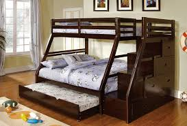 king size bunk bed sanblasferry