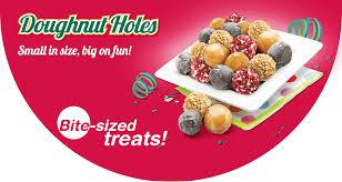Krispy Kreme Halloween Donuts Calories by Krispy Kreme Middle East