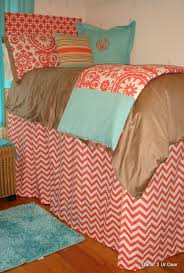 Dorm Room Bed Skirts by 213 Best College Images On Pinterest College Apartments