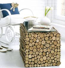 woodworking craft ideas for beginners diy projects craft ideas