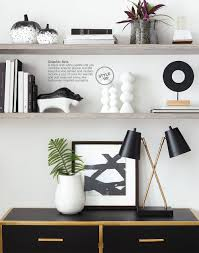 Target Floor Lamp Room Essentials by Adjustable Esox Led Floor Lamp With Crystals Buy Cashorika