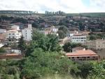 imagem de Itamarandiba Minas Gerais n-9