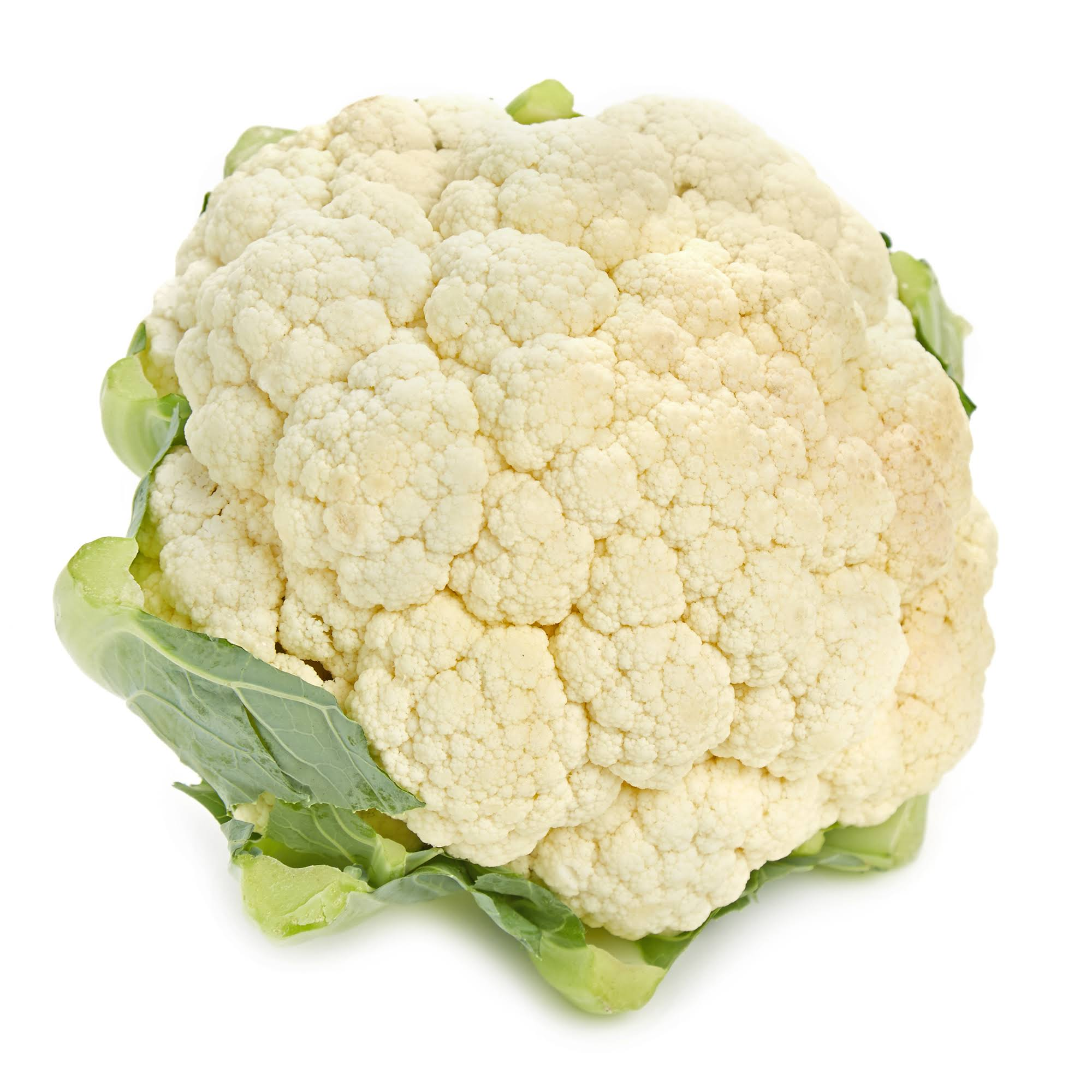 Dole Cauliflower Vegetable