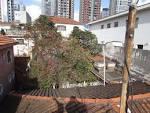 imagem de Regente Feijó São Paulo n-17