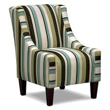 Accent Chairs Living Room Target by Chair City Furniture Sylvie Blue Floral Accent Chair Purple Chairs