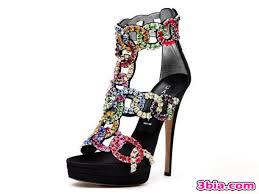 تشكيلة احذية للسهرة 2013 ، صنادل للسهرة 2014 ، images?q=tbn:ANd9GcR