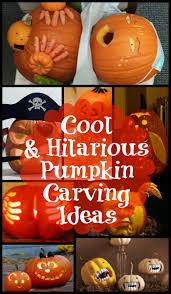 Vampire Teeth Pumpkin Stencils by Pumpkin Carving Ideas And Patterns For Halloween 2016 Easyday