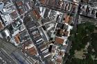 imagem de Quadra São Paulo n-17