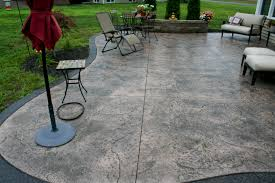 Rust Oleum Decorative Concrete Coating Sunset by Images Of Textured Concrete Paint All Can Download All Guide And